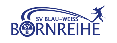 717media Kundenportfolio: SV Blau-Weiß Bornreihe
