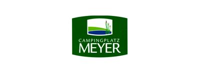 717media Kundenportfolio: Campingplatz Meyer