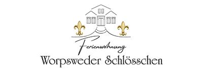 717media Kundenportfolio: Ferienwohnung Worpsweder Schlösschen