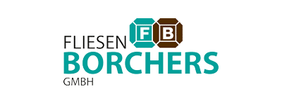 Fliesen Borchers