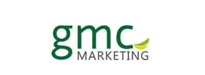 GMC Marketing