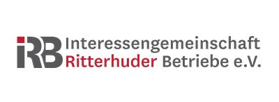 717media Kundenportfolio: IRB Ritterhude
