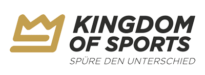 Kingdom of Sports