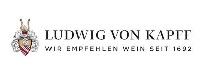 717media Kundenportfolio: Ludwig von Kapff