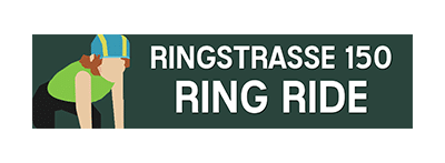 717media Kundenportfolio: Ringstrasse 150 - Ring Ride