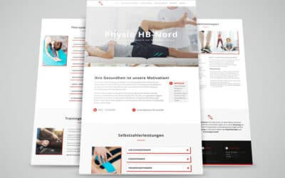 Physio HB-Nord