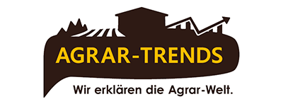 717media Kundenportfolio: Agrar Trends