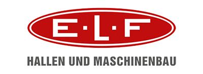 E.L.F Hallen und Maschinenbau