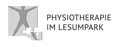 717media Kundenportfolio: Physiotherapie im Lesumpark