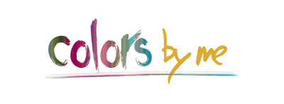 Webdesign Portfolio von 717media: Colors by me