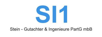717media Kundenportfolio: SI1 Bremen