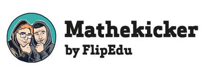 717media Kundenportfolio: Mathekicker