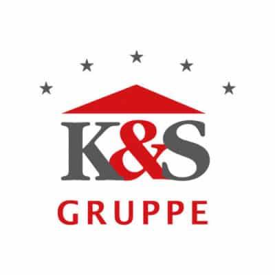 K&S Gruppe