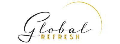 Global Refresh