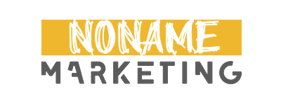 NONAME Marketing