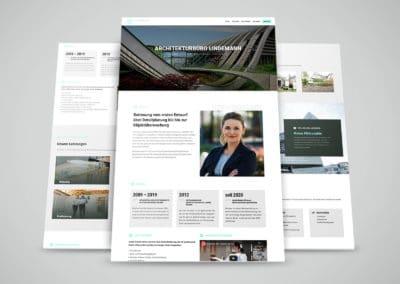 Architekturbüro Lindemann