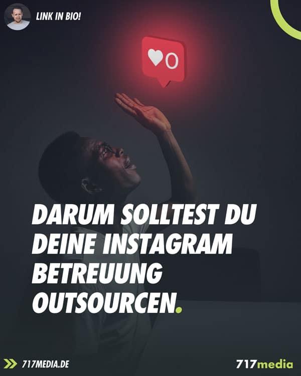 Folgebefehl: 717media bei Instagram