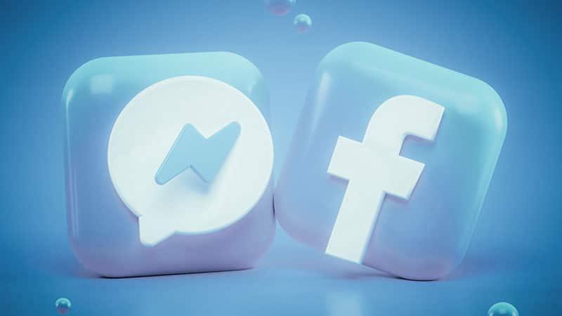 Facebook Strategie entwicklen