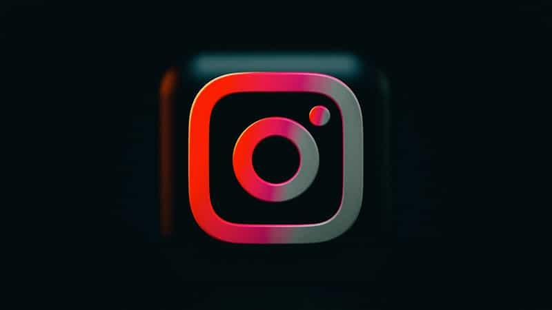 Regelmäßige Inhalte für Instagram produzieren